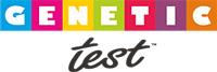 New genetictestbg Logo